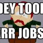Took_er_Jobs